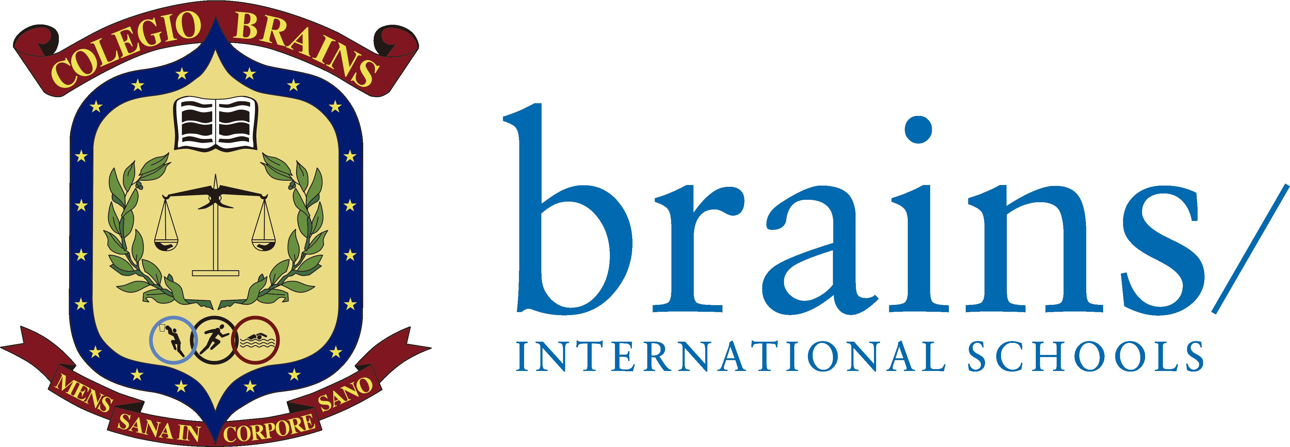Colegio Brains Educación Online