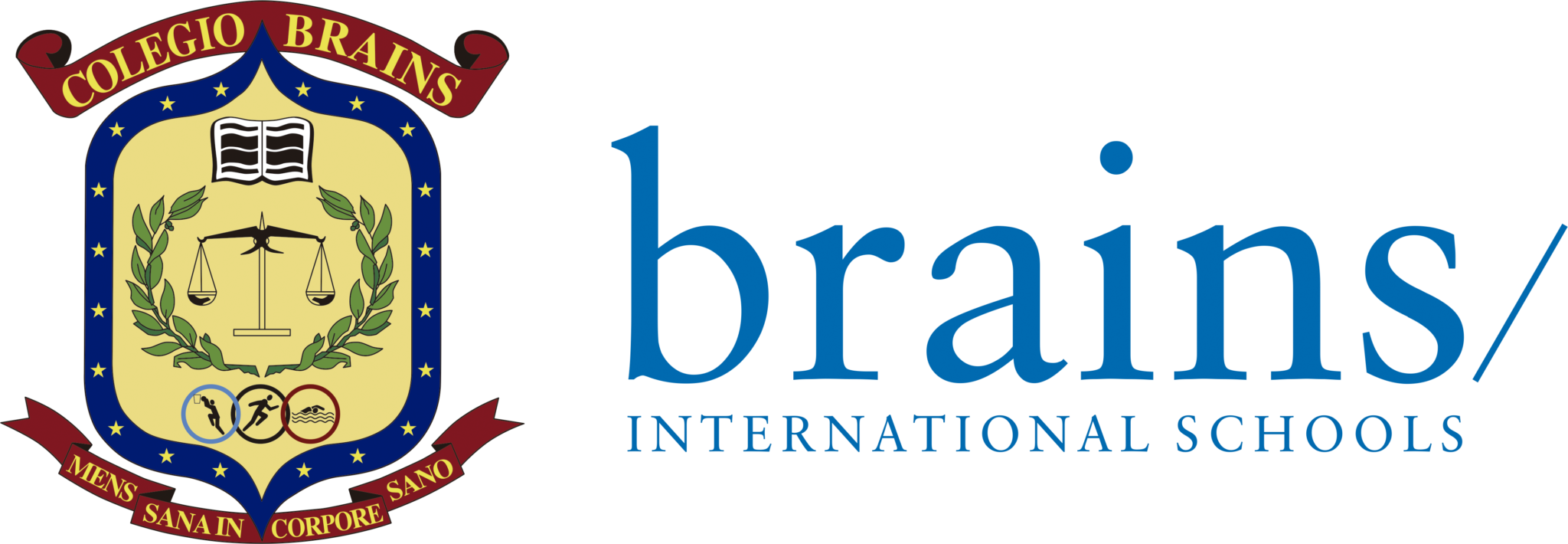 Brains International Schools